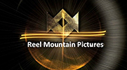 Rell Mountain Pictures